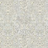 Roberto Cavalli Home No.7 Wallpaper RC18058 By Emiliana Parati For Colemans